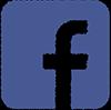 Page Facebook du Secteur municipal