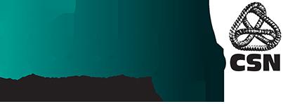 Fédération des employées et employés de services publics (FEESP-CSN)