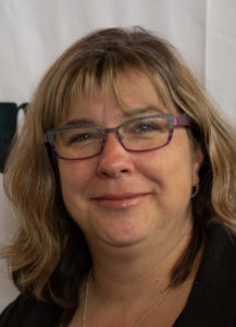 Katia Lelièvre
