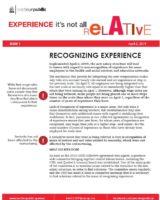 Info-Experience-no-1